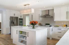 kitchen magnificent kitchen and bath design kitchens by design full size of kitchen magnificent kitchen and bath design kitchen remodel design kitchen cabinet doors