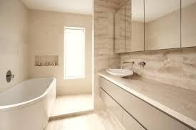 bathroom ideas perth bathroom ideas perth small bathroom renovation south perth