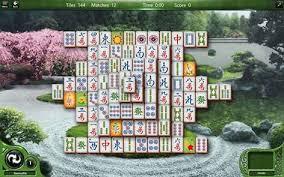 download game fishing mania mod apk revdl get microsoft mahjong microsoft store