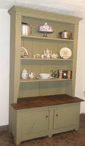 top kitchen hutch furniture 2017 interior decorating ideas best