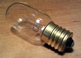 whirlpool microwave light bulb replacement light bulb for microwave microwave replacement panasonic microwave