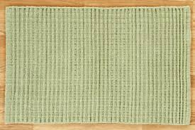 Contemporary Kitchen Rugs Rug Green Kitchen Rugs Zodicaworld Rug Ideas