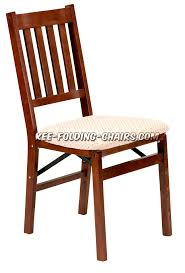 Vintage Adirondack Chairs Collection Of Lifetime Adirondack Chair All Can Download All
