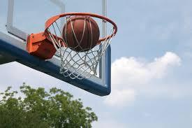 file 2011 06 07 basketball in hoop still shot jpg wikimedia commons