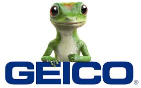 Geico Estimate Car Insurance by Geico To Hike Illinois Car Insurance Rates By An Average 7 7