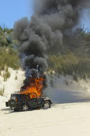 automatic jeep meme wrangler explodes jeep not interested album on imgur