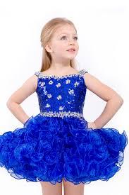 rachel allan perfect angels u2039 cinderella u0027s gownscinderella u0027s gowns