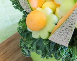 how to make fruit bouquet how to make a diy fruit bouquet it s easier than you think