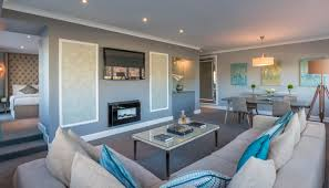 penthouse apartment penthouse suite waterford luxury