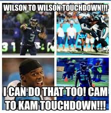 Seahawk Memes - 38 best richard sherman funny images on pinterest seahawks