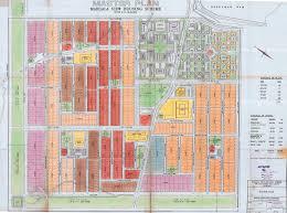 Islamabad Map Margalla View Housing Scheme Islamabad Real Estate Housing