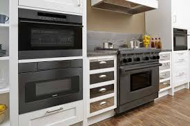 Kitchen Appliance Sharp Home Appliance Lineup At Ifa Includes Washer That Auto