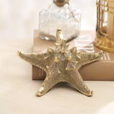 starfish decorations starfish wedding decor frantasia home ideas starfish
