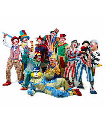 where can i rent a clown for a birthday party party entertainment dallas