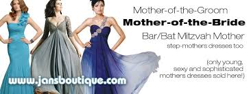 jan u0027s boutique over 10 000 gowns in stock