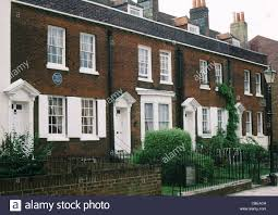 portsmouth hshire charles dickens birthplace commercial