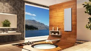 design handtuchheizkã rper wohnzimmerz handtuchheizkörper design with badheizkã rper design