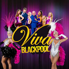 events near winter gardens blackpool blackpool what u0027s on near