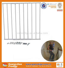 Safety Door Design by Child Safety Door Design For Kids Room House Main Gate Designs
