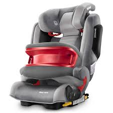 siege auto recaro monza 2 recaro monza is seatfix isofix child car seat 9 months 12