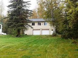 Mother In Law Apartments Alaskarealestate Com Mls 17 17108 9414 W Hollywood Road Wasilla