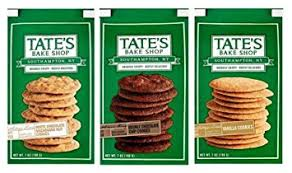 where to buy tate s cookies tate s bake shop deeply delicious cookies 3 flavor