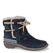 uggs on sale womens amazon 17 best ugg images on ugg shoes shoes for and uggs