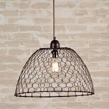 Diy Pendant Lights Pendant L Your Diy Style Simply Tale