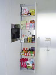 kitchen storage solutions watford bathrooms and kitchens
