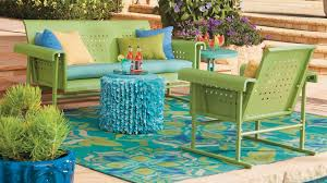 Different Ways To Paint A Table Beautiful Cool Way To Paint Your Room Cool Way To Paint Your