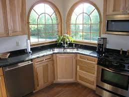 corner kitchen sink design corner kitchen sink base cabinet new home design using a
