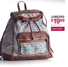 burlington baby department burlington coat factory stylish backpacks bags from 9 99 milled