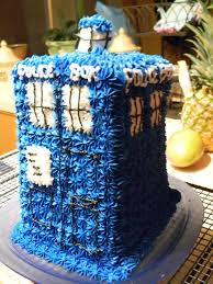 56 best amazing cakes images on pinterest doctor who cakes