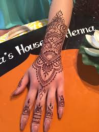 hire atlanta u0027s house of henna henna tattoo artist in atlanta