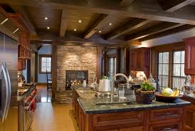 Pictures Of Remodeled Kitchens by Contractor Kitchen Modern Rooms Colorful Design Classy Simple In