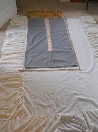 Daybed Skirts Bedroom Crib Dust Ruffles Dust Ruffle Dust Ruffle