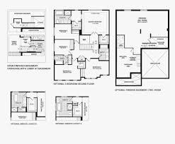 dr horton mckenzie floor plan content posted in 2016 illinois