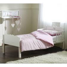 White Heart Bedroom Furniture Buy Saplings Heart Junior Bed White Preciouslittleone