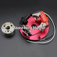 Honda Atc 70 Stator Wiring Diagram Performance Stator Magneto Racing Inner Rotor Kit Crf50 Crf 50 Xr