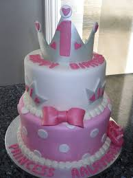 best 25 1 year old birthday cake ideas on pinterest one year