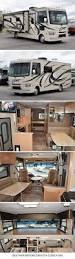 75 best rv motor homes images on pinterest motor homes luxury