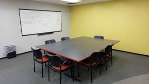 study room pictures study rooms e h butler library e h butler library at