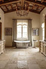 Country Cottage Bathroom Ideas Colors French Country Cottage 5 Favorite Tile Options For Bathrooms