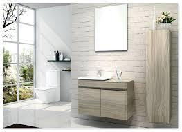 Best Bathroom Vanity Brands Bathroom Storage Best Bathroom Cabinet Brands Best Bathroom