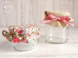 recuerdos de bautizado con frascos de gerber ideas para envases gerber buscar con google primer diente