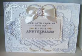 Anna Griffin Card Making - 157 cardmaking project anna griffin fretwork 2 die set ivory card