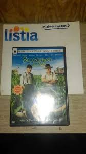 are we done yet dvd movie my listia auctions pinterest