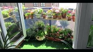 Winter Container Garden Ideas Container Garden Vegetables Garden Ideas Indoor Vegetable Garden