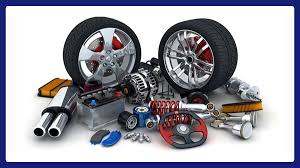 lexus spare parts brisbane canberra auto parts u0026 accessories auto wreckers u0026 recyclers