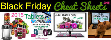 roomba vacuum black friday deals black friday comparison cheat sheet for vacuums such as roomba